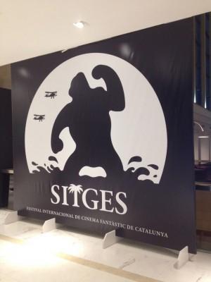 Sitges Film Festival