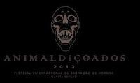 Animaldiçoados 2013